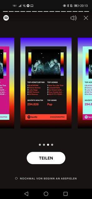 Screenshot-20201204-201310-com-spotify-music.jpg