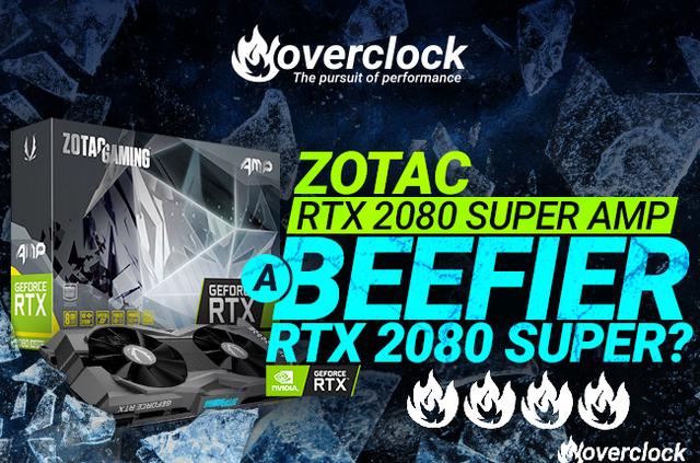 2019-Zotac-RTX-2080