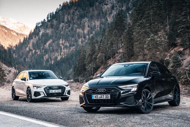 2020 - [Audi] A3 IV - Page 25 DCA57896-F3-D1-4720-8-B29-0-DB0-D96-DC090