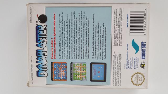 [VDS] Date limite 6 février: beaucoup de jeux Nes complet Nes-r-dynablaster-04