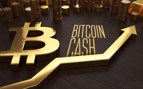 [Москва] btc покупка/продажа за наличные в течении часа - Честная крипта - Страница 5 Bitcoin-Cash