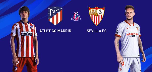 e-Football-PES-2020-20201231022704