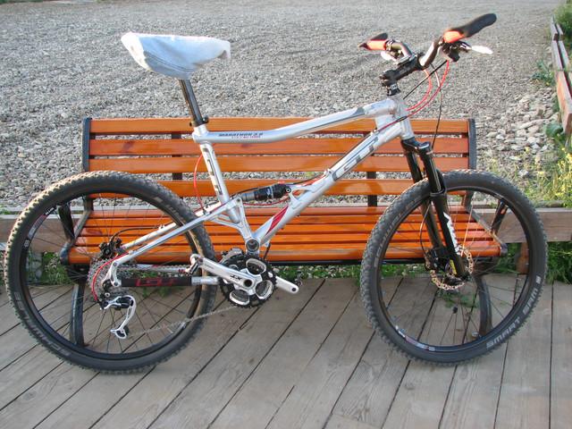 IMG-5752