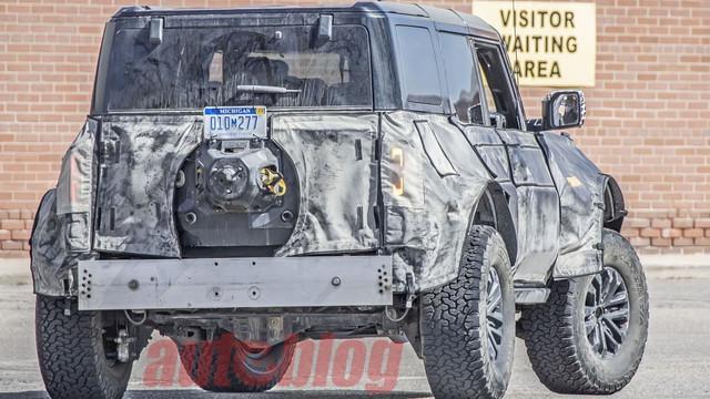 2020 - [Ford] Bronco VI - Page 8 80-C090-F2-6106-432-F-8225-1-F56953234-DF