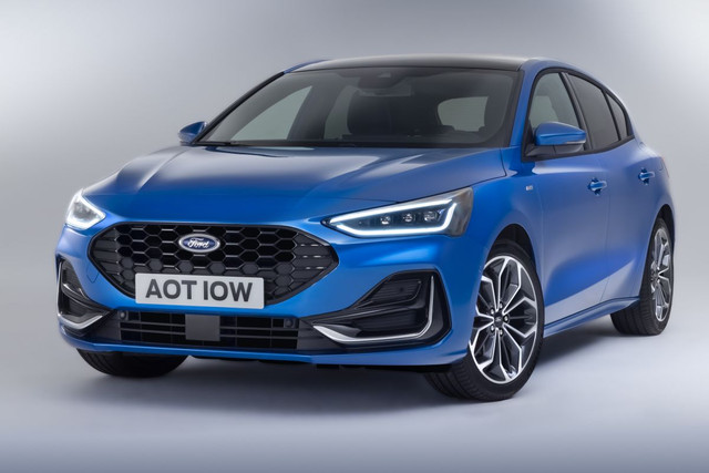 2022 - [Ford] Focus restylée  - Page 2 92-B78-C13-3-E99-43-B6-BF36-50-D51-A24-D80-B
