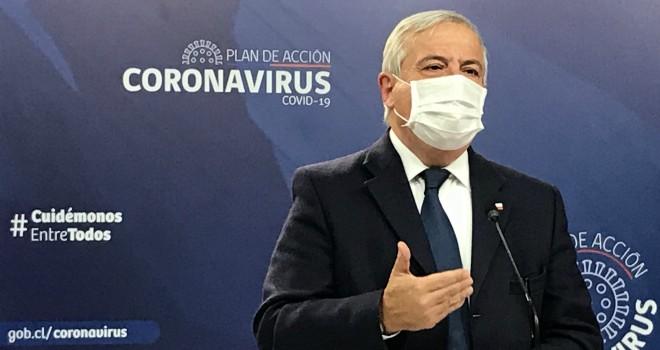 Ministro-de-Salud