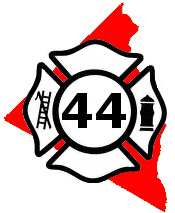44-Control