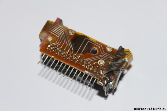 IMG-0493