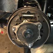 RR-brake.jpg