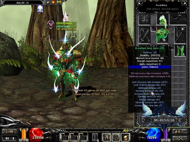Screen-05-27-09-34-0006.jpg