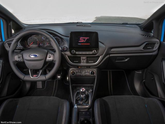 2017 - [Ford] Fiesta MkVII  - Page 16 C1-DF3-DC7-DCFC-4-B84-BC7-F-9573-EA64-E803