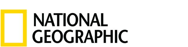 Web-Logo-INLINE-0021-NG-LOGO