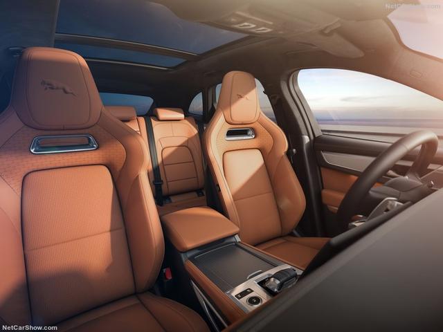 2015 - [Jaguar] F-Pace - Page 16 933-FA343-336-A-487-A-956-C-7-DE17-EDA72-D9