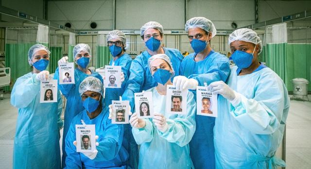 equipe-medica-sob-pressao-1