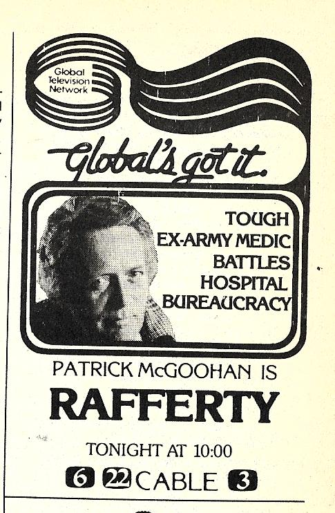 https://i.ibb.co/m0mmn8g/Flops-Rafferty-Ad-1977.jpg