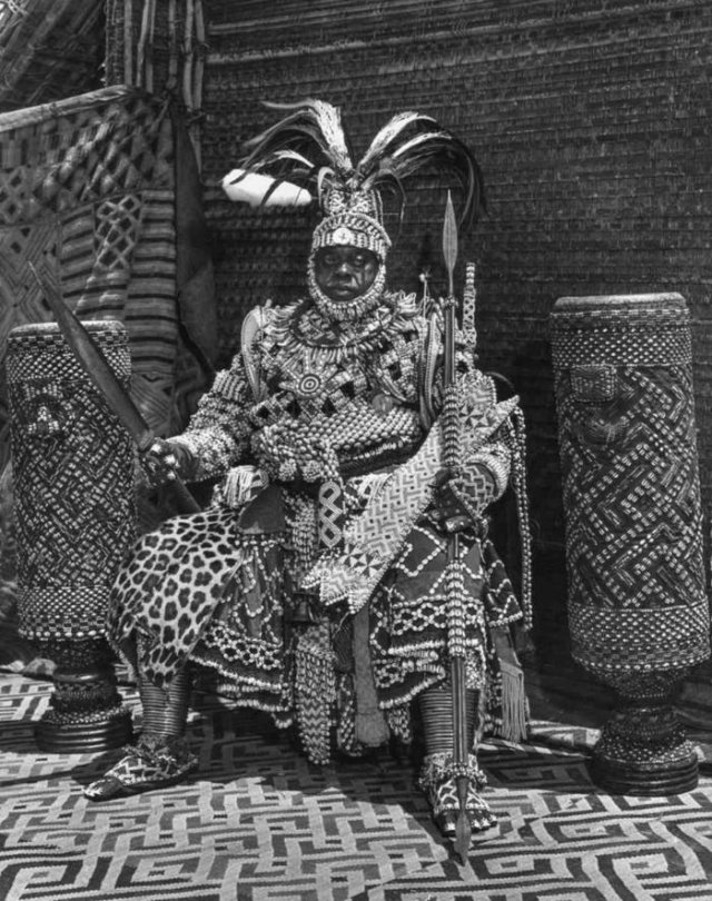 Архивные исторические фотографии
