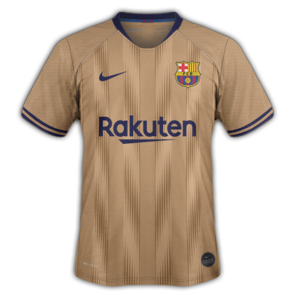 https://i.ibb.co/m0nR385/Barca-fantasy-ext12.png