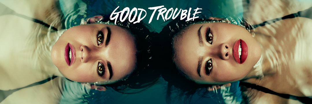 Good Trouble (2019) online subtitrat