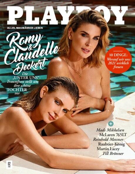 [Imagen: Playboy-Germany-Februar-2021.jpg]