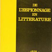 ditions-P-J-O-Pierre-Jean-Oswald-1973.jpg