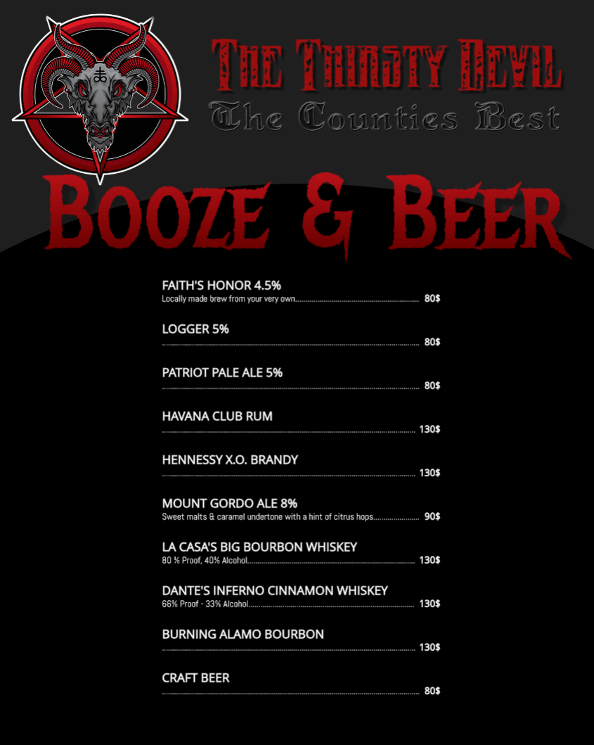 Booze-and-Beer.png