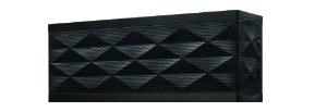 Jawbone JAMBOX  Bluetooth Speakers