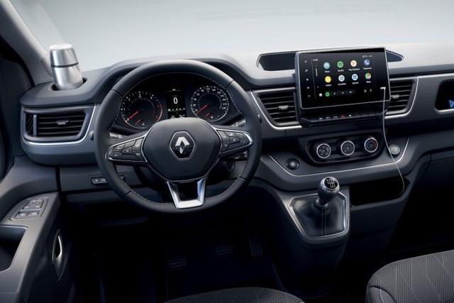 2014 [Renault/Opel/Fiat/Nissan] Trafic/Vivaro/Talento/NV300 - Page 23 B36221-BF-3733-41-AD-B394-DEC48-F61-A8-AC