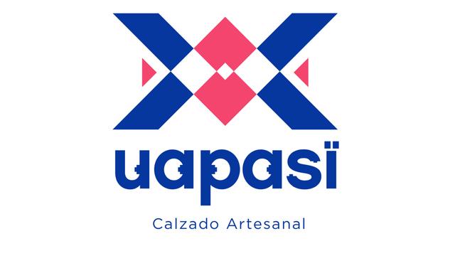 LOGO-UAPASI-CALZADO
