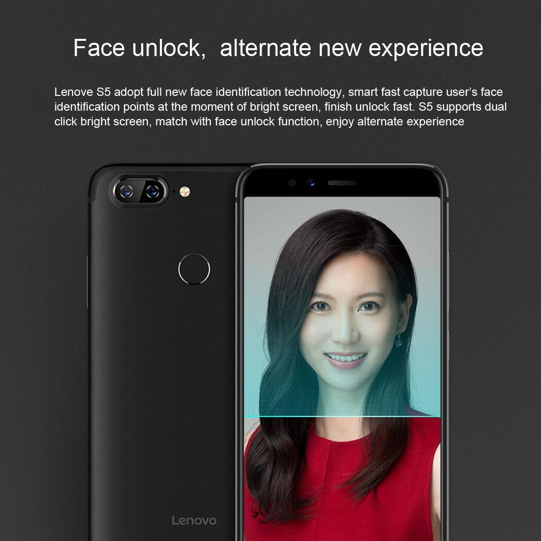 i.ibb.co/m0yQFjG/Smartphone-Celular-3-GB-RAM-32-GB-ROM-Lenovo-S5-K520-10.jpg