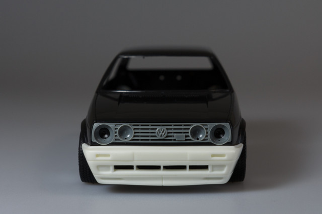 Street-Blisters-VW-Golf-II-Bumpers-06