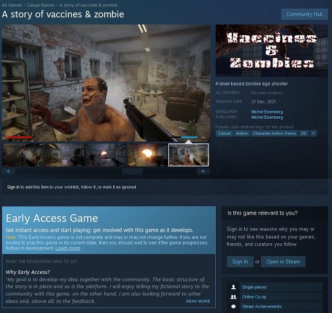 zombs.jpg