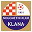 NK Klana 64x64.png