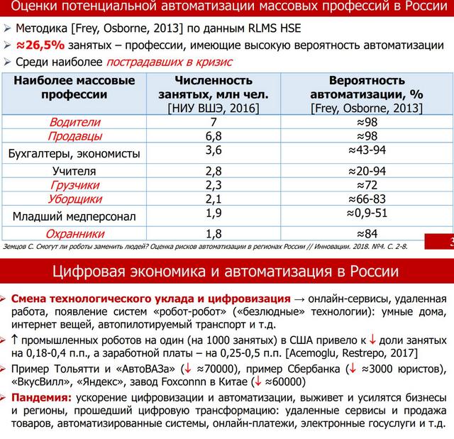 Screenshot-2020-12-28-Roman-Smirnov
