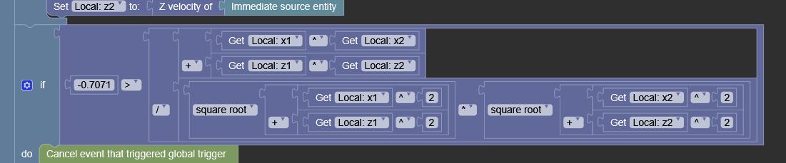 simplify 1