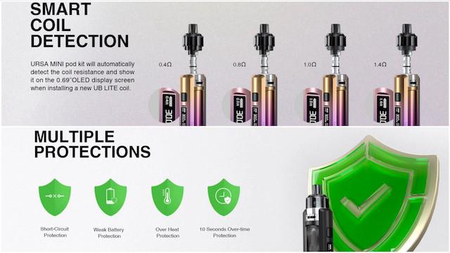 collage-3-D-coil-safe.jpg
