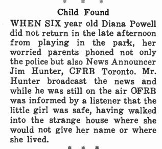 https://i.ibb.co/m459Ss2/CFRB-Jim-Hunter-Saves-The-Day-Feb-1947.jpg