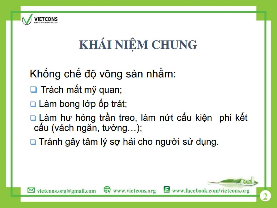 VC-Tinh-toan-do-vong-san-theo-5574-2012jpg-Page2