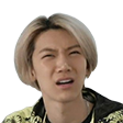 e-nct-ten-wtf.png
