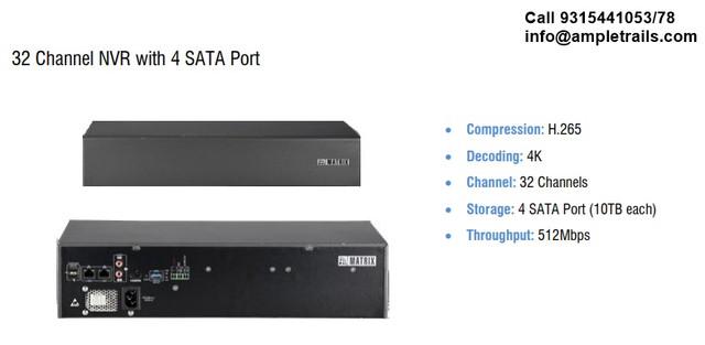 5-SATATYA-NVR3204-X