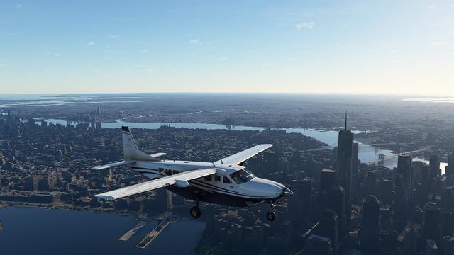Microsoft-Flight-Simulator-Screenshot-2020-11-27-22-45-27-39