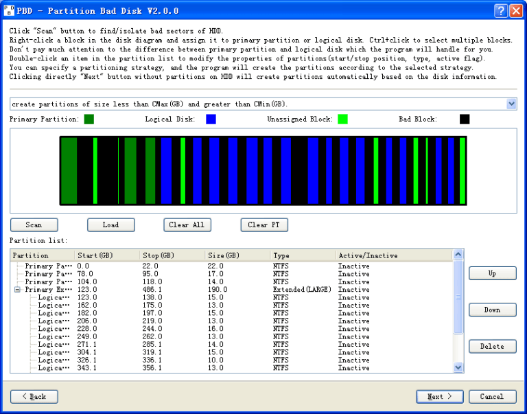 Partition-Bad-Disk-Full-2017.png