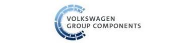Volkswagen Group Components se lance dans le recyclage des batteries Volkswagen-group-components