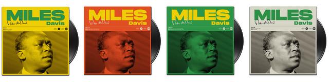 mockup-Miles-4-pochettes-front