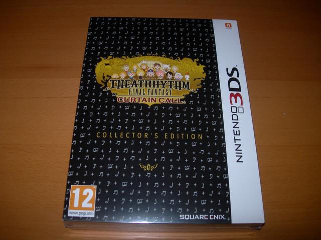 Theatrhythm-Final-Fantasy-Curtain-Call-dition-Collector-Neuf