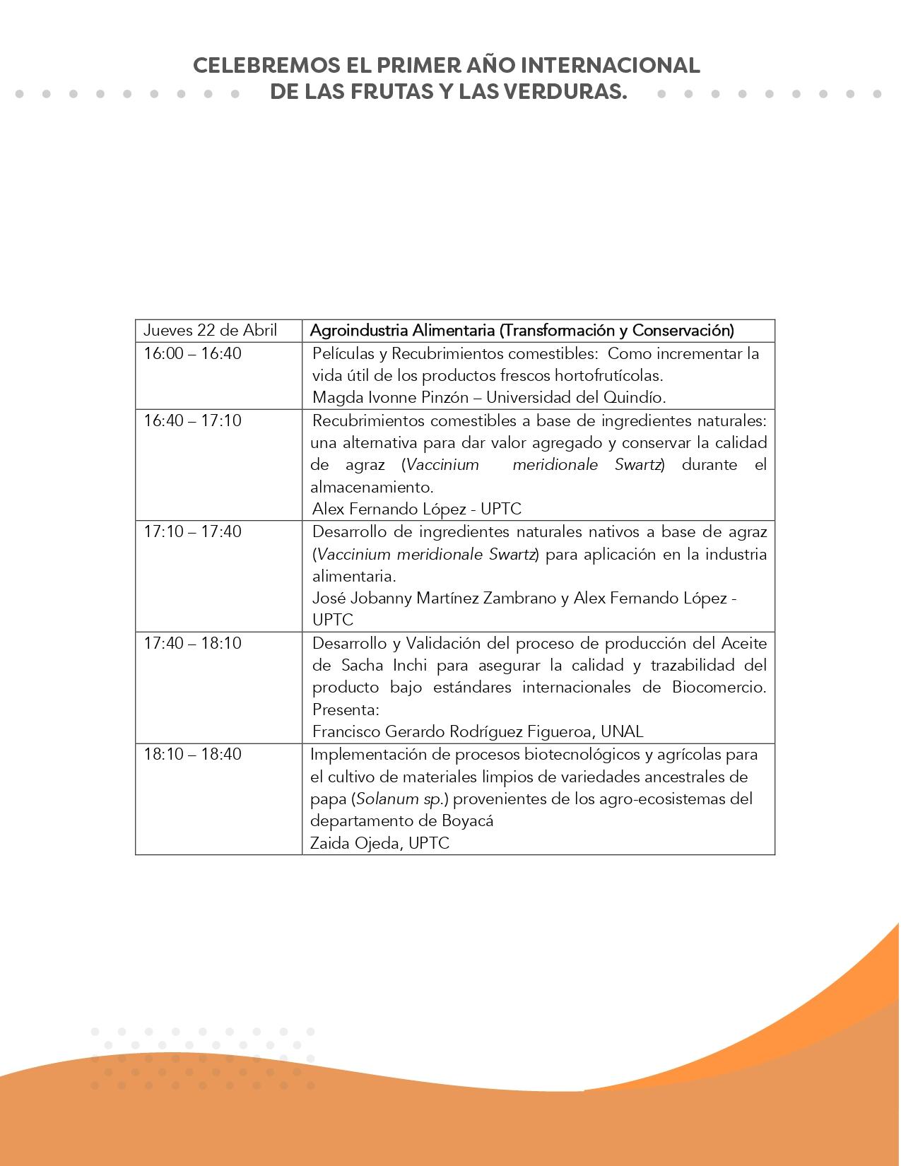 Agenda-Preliminar-V2-1-page-0003