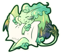 190426-windpushbadge1v2-by-aqua-adopts22-dd5ivjj.png