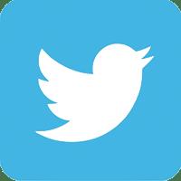 Twitter GhostCoreTech
