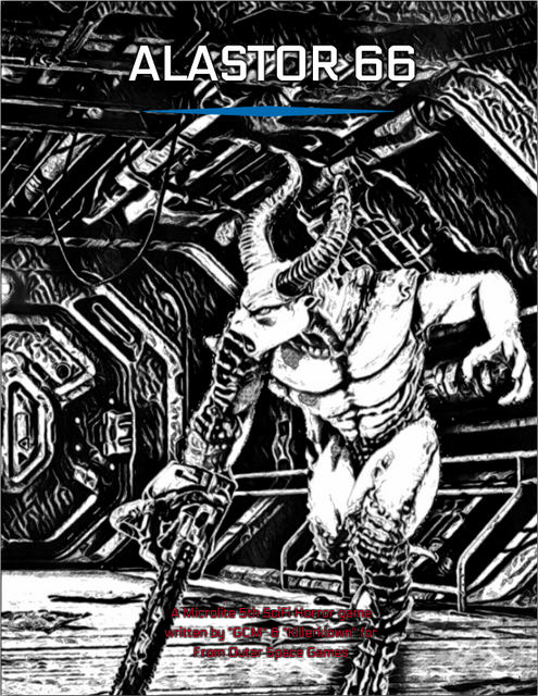Alastor66-Cover.png