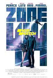 Zone 414 (2021) Bengali Dubbed Movie Watch Online