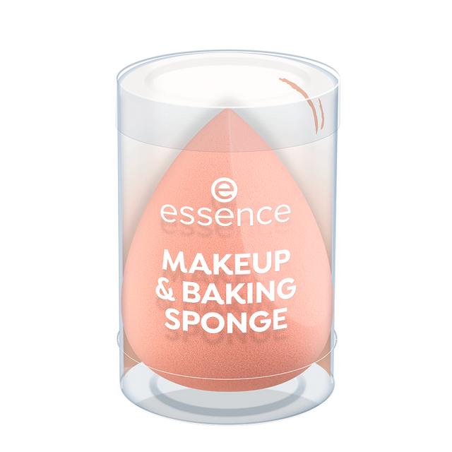 essence-Vintage-BEACH-bakingsponge